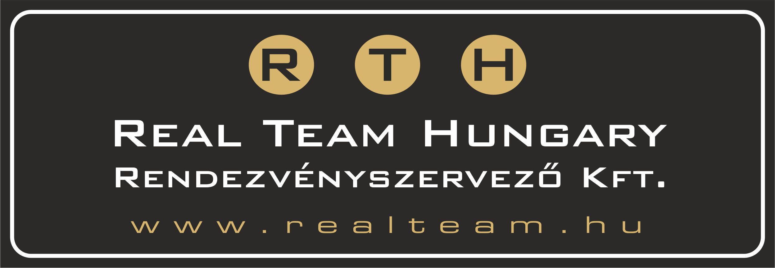 Real Team Hungary Kft.